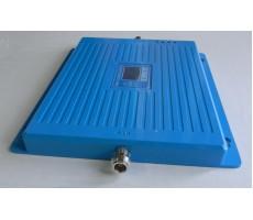 Комплект Baltic Signal для усиления GSM 900, GSM/LTE 1800 и 3G (до 200 м2) фото 11