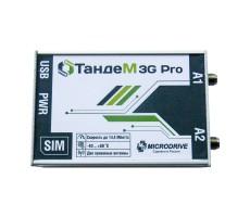 Модем 3G Тандем-3G PRO (Tandem-3G PRO) фото 5