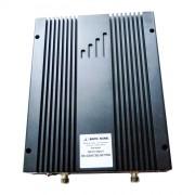 Репитер GSM+3G Baltic Signal BS-GSM/3G-80 PRO (80 дБ, 1000 мВт)