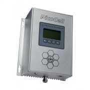 Репитер GSM Picocell 1800 SXL (80 дБ, 320 мВт)