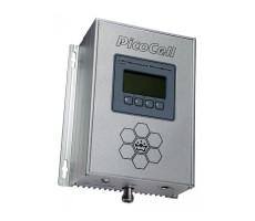 Репитер GSM Picocell 1800 SXL (80 дБ, 320 мВт) фото 1