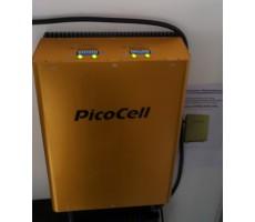 Репитер GSM+3G Picocell E900/2000 SXL (75 дБ, 320 мВт) фото 6