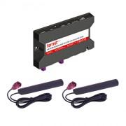 Роутер 3G/4G-WiFi CellRouter CR42