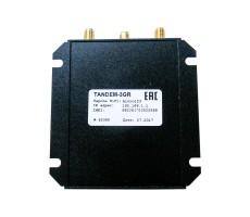 Роутер 3G-WiFi Тандем-3GR (Tandem-3GR) фото 4