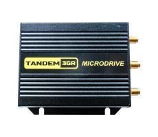 Роутер 3G-WiFi Тандем-3GR (Tandem-3GR) фото 5