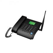 Стационарный сотовый телефон Dadget MT3020B KIT