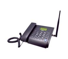 Стационарный сотовый телефон Dadget MT3020B KIT фото 2
