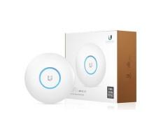 Точка доступа WiFi Ubiquiti UniFi AP AC Lite (2.4 + 5 ГГц, 100 мВт) фото 2
