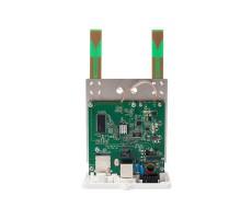 Внешний 3G/4G-роутер RF-Link R850 фото 5