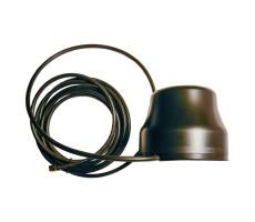 Антенна GSM/3G/4G Magnita-1 (Круговая, 4/7 дБ) фото 3