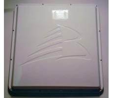 Антенна 3G/4G MIMO б/у фото 1