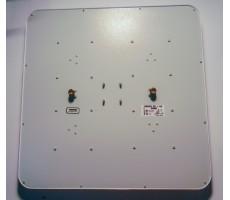 Антенна 3G/4G MIMO б/у фото 2