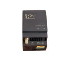 Модем GSM iRZ TG21.A RS232, RS485 Dual-Sim  фото 4