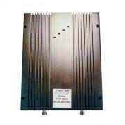Репитер 3G Baltic Signal BS-3G-80 PRO (80 дБ, 2000 мВт)