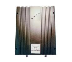 Репитер 3G Baltic Signal BS-3G-80 PRO (80 дБ, 1000 мВт) фото 1