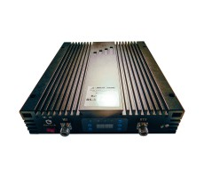 Репитер 3G Baltic Signal BS-3G-80 PRO (80 дБ, 1000 мВт) фото 3