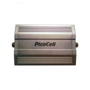 Репитер 3G PicoCell 2000 SXB PRO (65 дБ, 50 мВт)