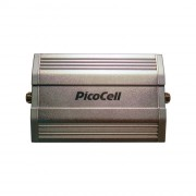 Репитер 3G PicoCell 2000 SXB+ (65 дБ, 50 мВт)