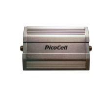 Репитер 3G PicoCell 2000 SXB+ (65 дБ, 50 мВт) фото 1