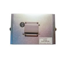 Репитер 3G PicoCell 2000 SXB PRO (65 дБ, 50 мВт) фото 2