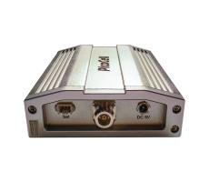 Репитер 3G PicoCell 2000 SXB PRO (65 дБ, 50 мВт) фото 3