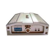 Репитер 3G PicoCell 2000 SXB PRO (65 дБ, 50 мВт) фото 4