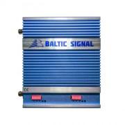 Репитер GSM+3G Baltic Signal BS-GSM/3G-70 (70 дБ, 100 мВт)