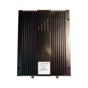 Репитер GSM Baltic Signal BS-GSM-80 PRO (80 дБ, 1000 мВт)