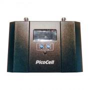 Репитер GSM PicoCell 1800 SX20 (70 дБ, 100 мВт)