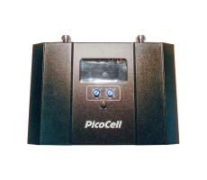 Репитер GSM PicoCell 1800 SX20 (70 дБ, 100 мВт) фото 1