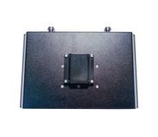 Репитер GSM PicoCell 1800 SX20 (70 дБ, 100 мВт) фото 2
