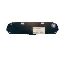 Репитер GSM PicoCell 1800 SX20 (70 дБ, 100 мВт) фото 4