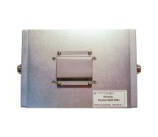 Репитер GSM PicoCell E900 SXB PRO (65 дБ, 50 мВт) фото 2