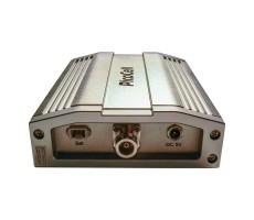 Репитер GSM PicoCell E900 SXB PRO (65 дБ, 50 мВт) фото 3