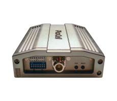 Репитер GSM PicoCell E900 SXB PRO (65 дБ, 50 мВт) фото 4