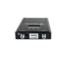 Репитер GSM селективный Vegatel VT3-900E (S) LED (80 дБ, 500 мВт) фото 2