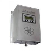 Репитер GSM Picocell 900 SXA (70 дБ, 100 мВт)