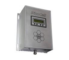 Репитер GSM Picocell 900 SXA (70 дБ, 100 мВт) фото 1