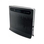 Роутер 3G/4G-WiFi Huawei B593s-601
