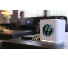 Роутер WiFi Ubiquiti AmpliFi HD Mesh Router (2.4 + 5.0 ГГц, 400 мВт) фото 7