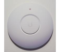 Точка доступа WiFi Ubiquiti UniFi AP AC Lite (2.4 + 5 ГГц, 100 мВт) фото 4