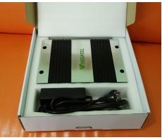 Бустер VEGATEL VTL33-900 (35 дБ, 2000 мВт) фото 3