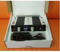 Бустер VEGATEL VTL33-900 (35 дБ, 2000 мВт) фото 4