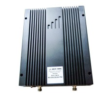 Комплект Baltic Signal для усиления GSM 900 и 3G (до 1200 м2) фото 4