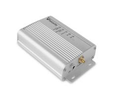 Комплект GSM-усилителя в автомобиль Vegatel AV1-900e-kit фото 2