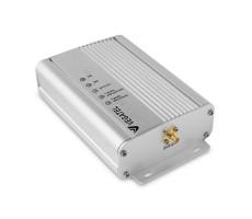 Комплект GSM-усилителя в автомобиль Vegatel AV1-900e-kit фото 3