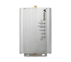 Комплект GSM-усилителя в автомобиль Vegatel AV1-900e-kit фото 4