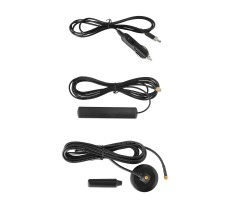 Комплект GSM-усилителя в автомобиль Vegatel AV1-900e-kit фото 5