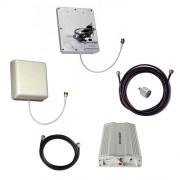 Комплект Picocell 1800 SXB+ для усиления GSM (до 200 м2)