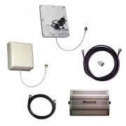 Усилитель сотовой связи 3G Picocell 2000 SXB PRO (до 200 м2)